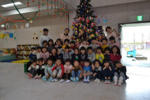 DSC_0698